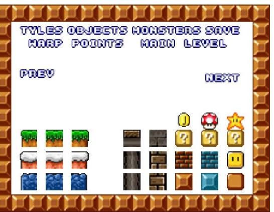 無料ゲームb120102