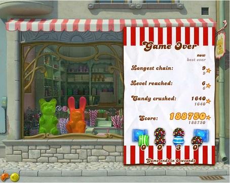 無料ゲームe052702