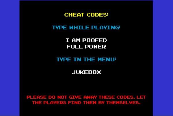 無料ゲームf022501