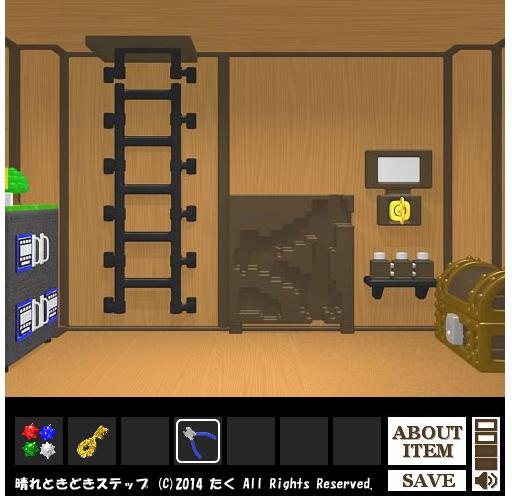 無料ゲームi021002
