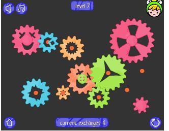 無料ゲームk111001
