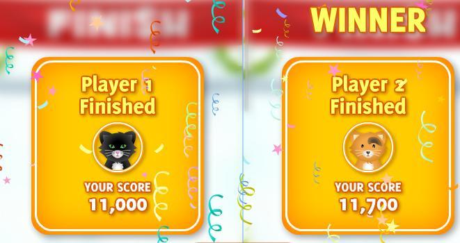 無料ゲームk120503
