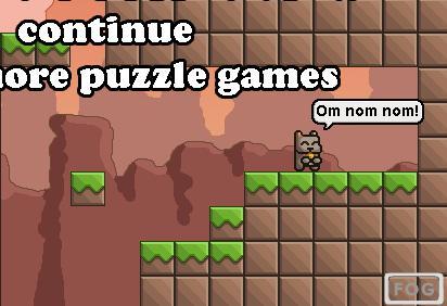 無料ゲームs020502