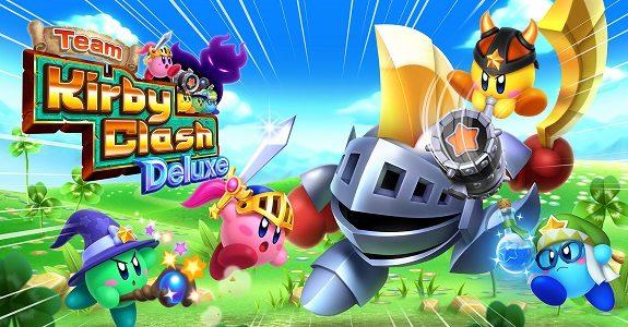 無料ゲームs022301