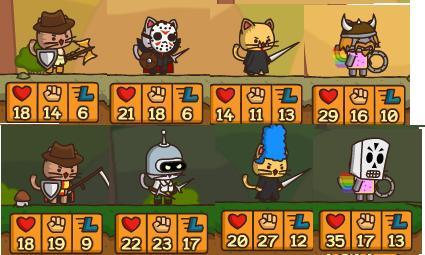 無料ゲームs062501