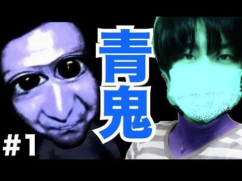 無料ゲームu062001