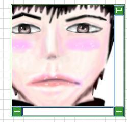 無料ゲームt042001